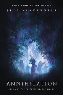 Download Film Annihilation (2018) Subtitle Indonesia