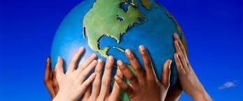 4 Formas de Salvar el planeta tierra: tecnología para el día de la tierra