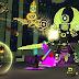 Trove - Le jeu est désormais disponible au Japon sur PlayStation 4