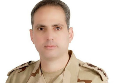 بيان عاجل من القوات المسلحة يعلنه المتحدث العسكري