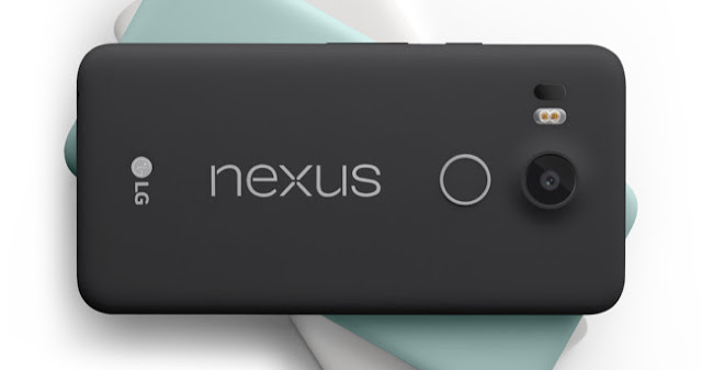 Enabling 240fps video capture and burst photos on Nexus 5X