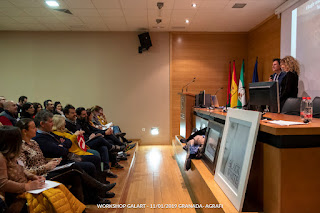 workshop de galart fotógrafos, talleres fotográficos, Galart Fotógrafos, Cursos en Granada, FEPFI