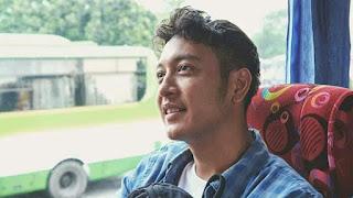 Pemeran FTV Kejepret Cinta Pengacara Baik Hati dan Tidak Sombong