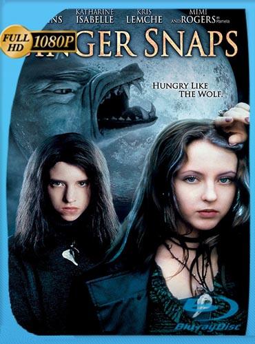 Feroz (en México)Ginger Snaps La poseída(2000)HD [1080p] Latino [GoogleDrive]