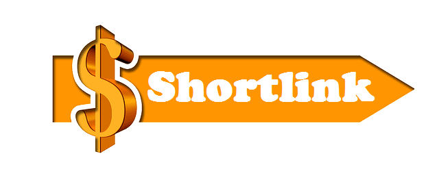 Shortlink Penghasil Uang Dan Pulsa Terbaru Yang Terbukti Membayar Dan Ampuh
