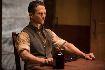 Jonathan Tucker (interpreta Major Craddock__CRÉDITOS_JOHN_P_JOHNSON