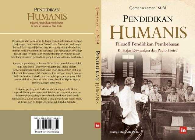 Pendidikan Humanis