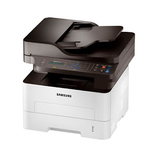 samsung-xpress-m2875fd-software-and