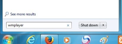 cara meng-copy audio original ke komputer