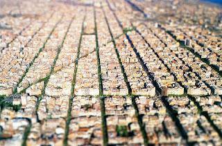 Tarjeta viaje por barcelona