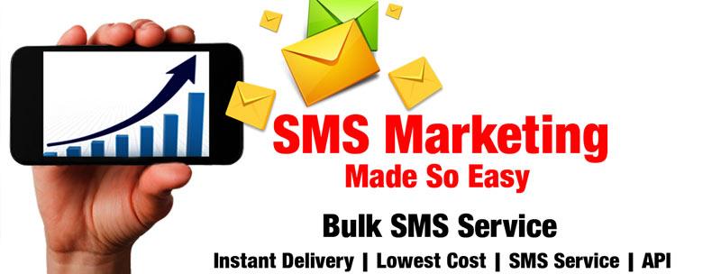 Bulk Sms Services Provider|Delhi|Noida|Gurgaon|Faridabad|India