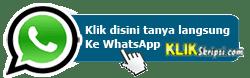 WhatsApp Klikskripsi