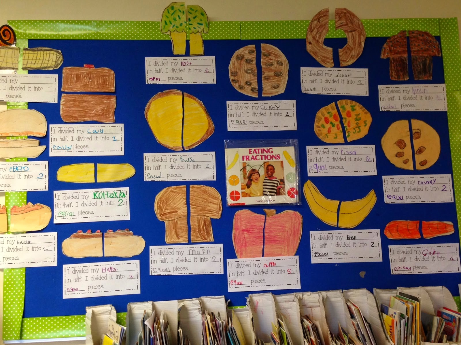 Chalk Talk A Kindergarten Blog Pre K Spaces And Places