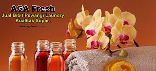bibit pewangi laundry, distributor pewangi laundry, pewangi laundry, produsen pewangi laundry, usaha laundry, deterjen laundry , pusat pewangi laundry, pewangi laundry murah, distributor pewangi laundry