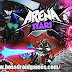 Arena Stars: Battle Heroes Android Apk