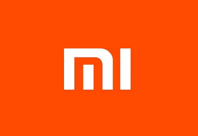 Xiaomi Akan Hadirkan Mi Note 5