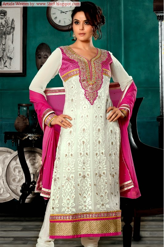 Designer Best Selling Suits Collection