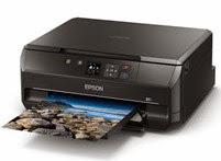 http://www.printerdriverupdates.com/2015/01/epson-premium-xp-510-printer-driver.html