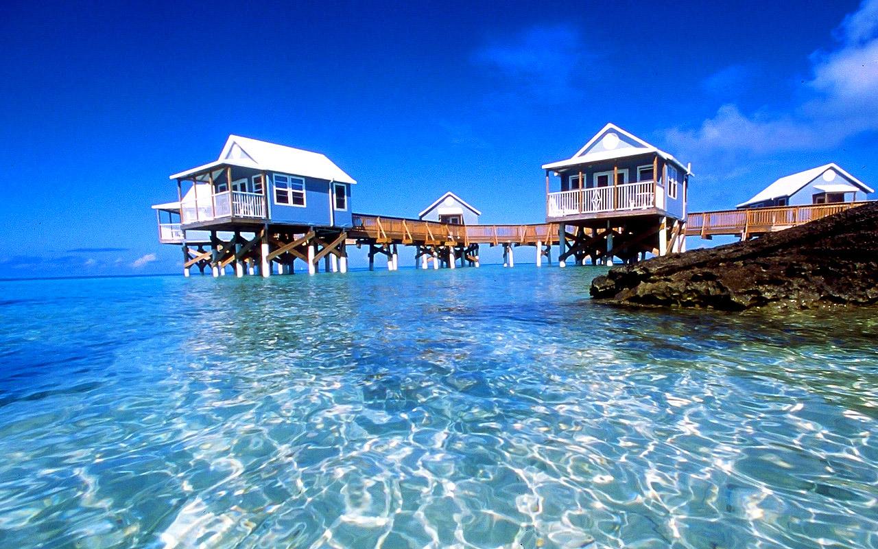 Bermuda - Digital Nomad Visa