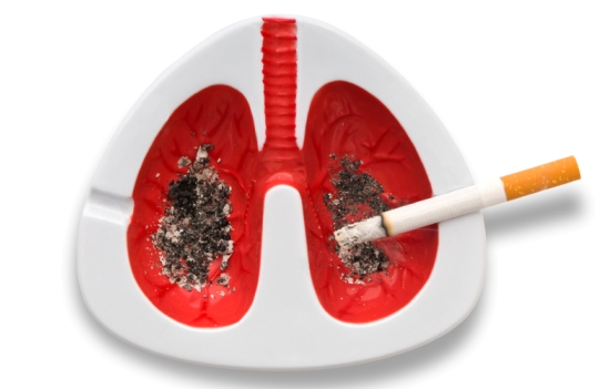 http://what-cancer-mesothelioma.blogspot.com/2017/03/smoking-and-mesothelioma.html