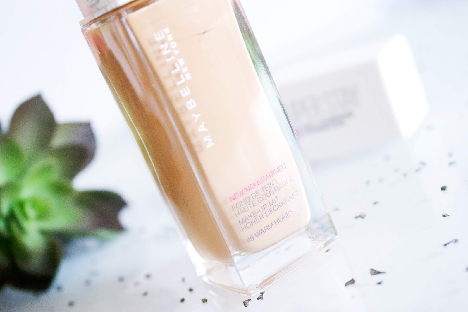 superstay-foundation-maybelline