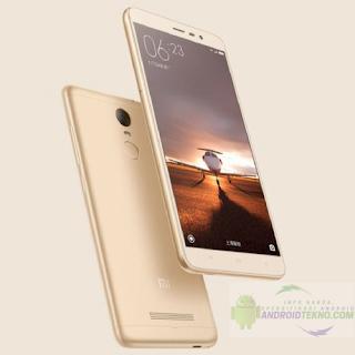 Harga dan Spesifikasi Xiaomi Redmi 2 Kelebihan dan Kekurangan Terbaru 2018