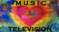 MusicTelevision.Com, Music Television,