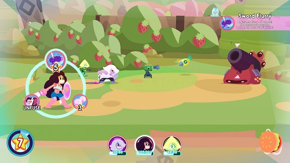 steven-universe-save-the-light-pc-screenshot-www.ovagames.com-1