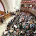 Venezuela: ANC tomará decisiones contundentes tras comunicado del Grupo de Lima