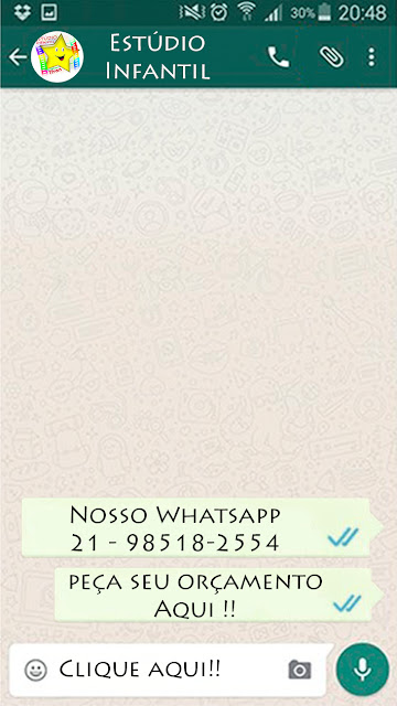 whatsapp://send?phone=5521985182554