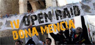http://openraid.donamencia.es/
