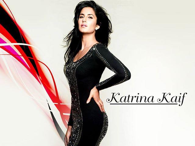 Katrina Kaif Hot Xxx Pics  Wwwkatrinakaifhottk -2721