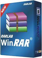 WinRAR | Computer Software
