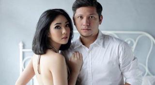 Di Depan Jessica Iskandar, Gisella Sudah sempat Menangis Waktu Katakan Perihal Ini Pada Gading Marten