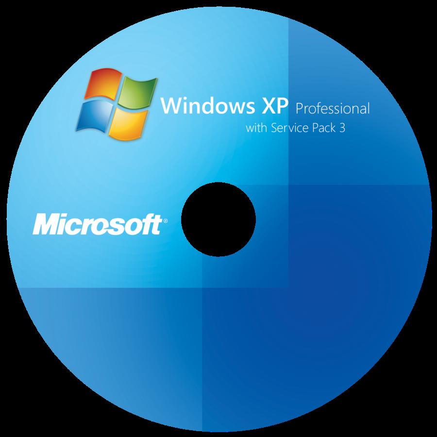 Free vpn windows 10 reddit