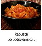 https://www.mniam-mniam.com.pl/2009/10/kapusta-po-botswansku.html