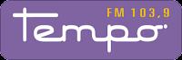 Rádio Tempo FM de Fortaleza CE ao vivo, ouça o melhor da música