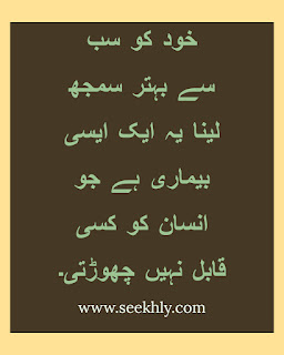 beautiful quotes in urdu with pictures, aqwal e zareen in urdu images,