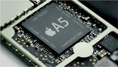 apple A5 20110424 150726
