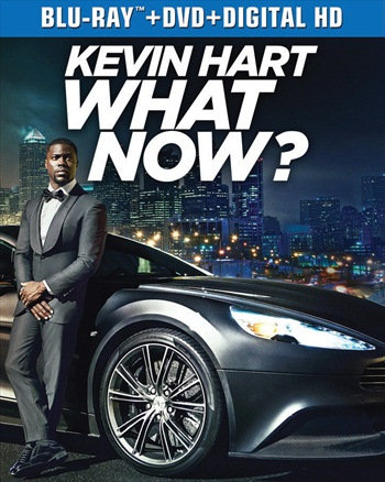 Kevin Hart What Now 2016 English Bluray Movie Download