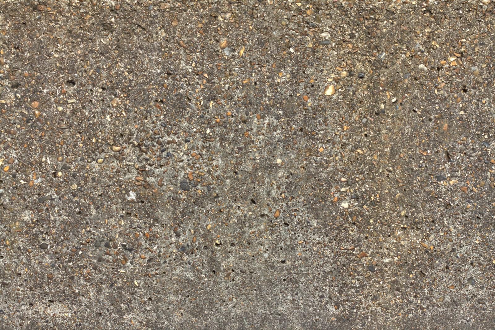 High Resolution Seamless Textures Concrete 19 Stone