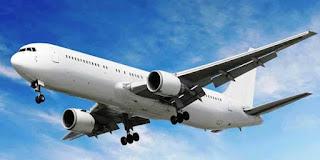 Tiket Pesawat Bukalapak Dapat Transit