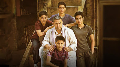 dangal-cant-be-accused-of-disrespecting-national-sentiments