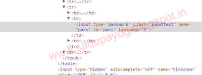 How-To-Know-Facebook-Password-in-Hindi-Sadupayog