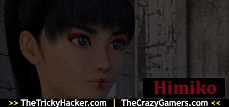 Himiko Free Download Full Version Game PC