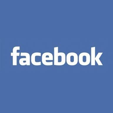 How to hack facebook password forutech how to hack facebook password ccuart Images