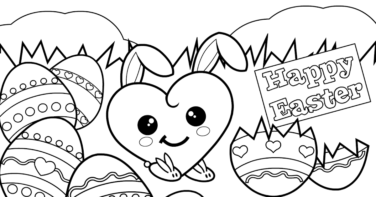 disney easter coloring pages tinkerbell - photo#48