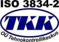 Bộ Tiêu chuẩn ISO 3834