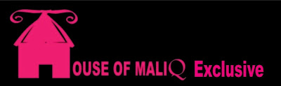 House Of Maliq Exclusive Launch Party! 1