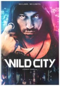 Watch Wild City Online Free in HD